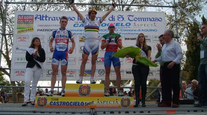 http://www.italiaciclismo.net/0007-juniores/castrocielo-podiocastroc2007.jpg