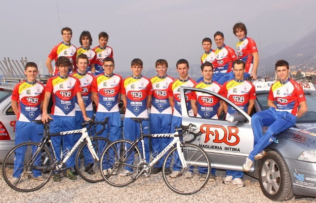 Italiaciclismo Net Ciclismo Foto E Video