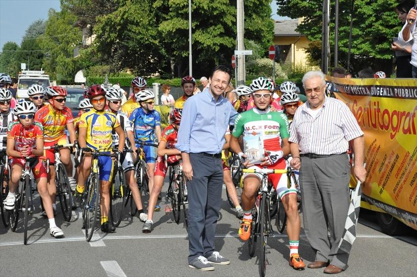 Italia ciclismo net categoria esordienti1 2012 07 15 - Andretta mobili ...