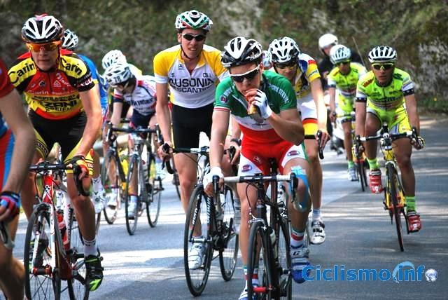 Italia ciclismo net categoria juniores 2010 04 25 for Berti arredamenti srl massa ms