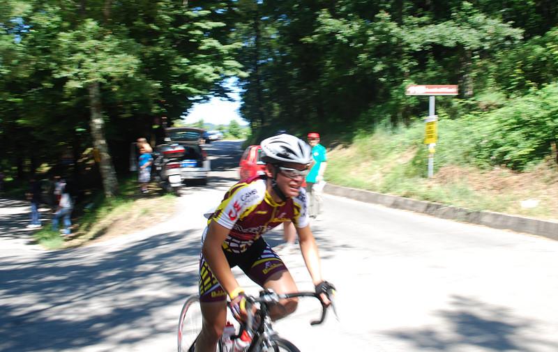 Italia ciclismo net categoria allievi 2008 06 22 for Cei arredamenti