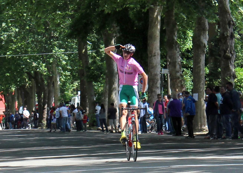 Foto ciclismo esordienti emilia romagna 44