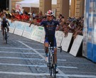 19 TROFEO BEATO BERNARDO COPPA CITTA' DI OFFIDA UNDER23 - OFFIDA
