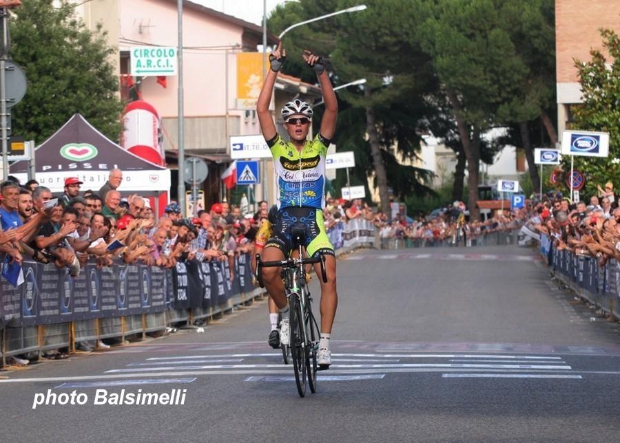 Italia Ciclismo .net - Categoria ELITE_UNDER23 - 2014-07 ...
