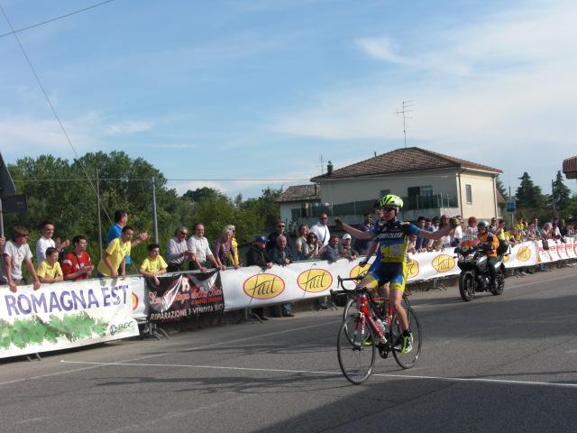 Foto ciclismo esordienti emilia romagna 17