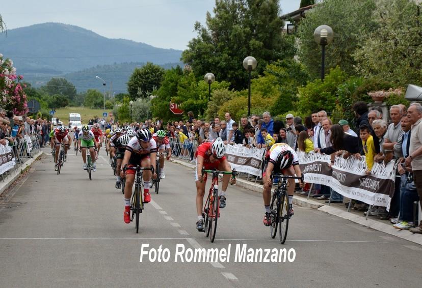 Italia ciclismo net categoria esordienti2 2014 06 15 for Cosma arredamenti