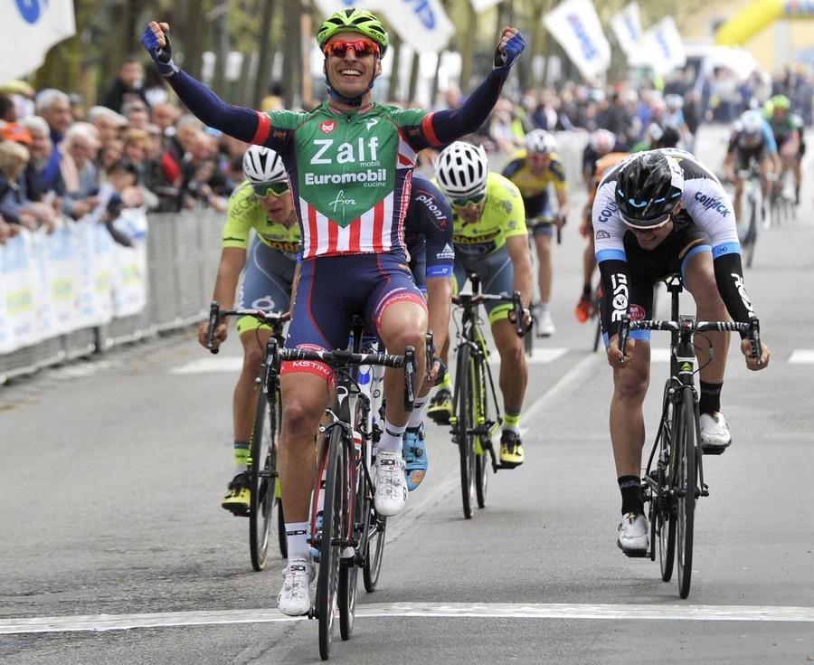 Italia ciclismo net categoria elite under23 2016 04 for Euromobil 02